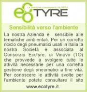 ECO Tyre